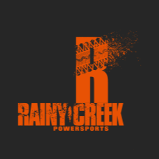 Rainy Creek Powersports